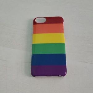 iPhone 6/6s/7 phone case